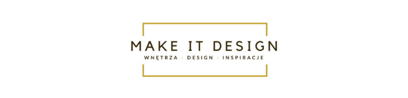 Make it design