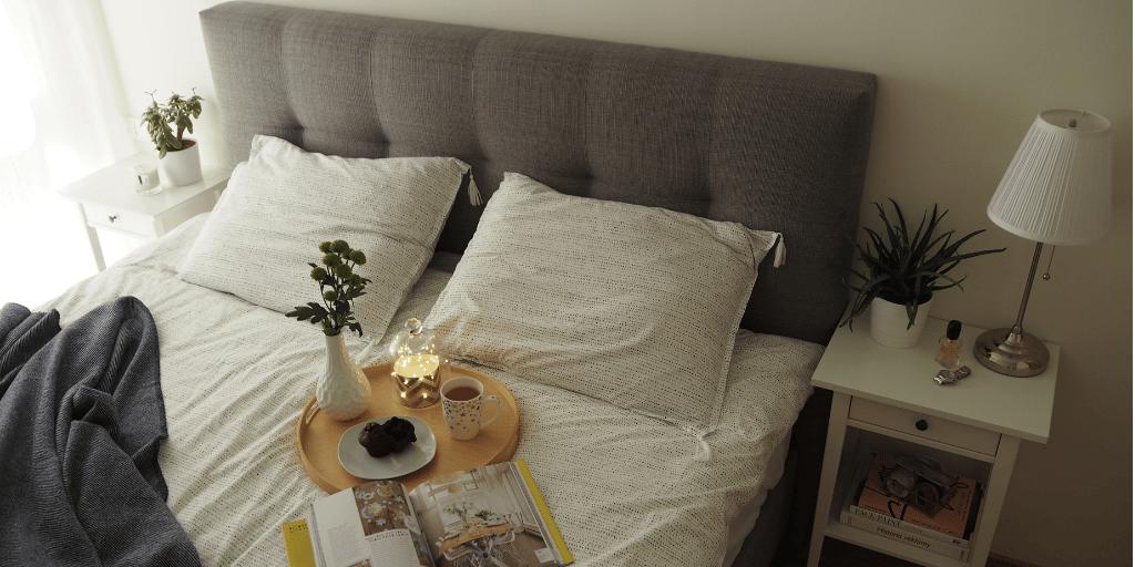 łóżka premium które warto kupić