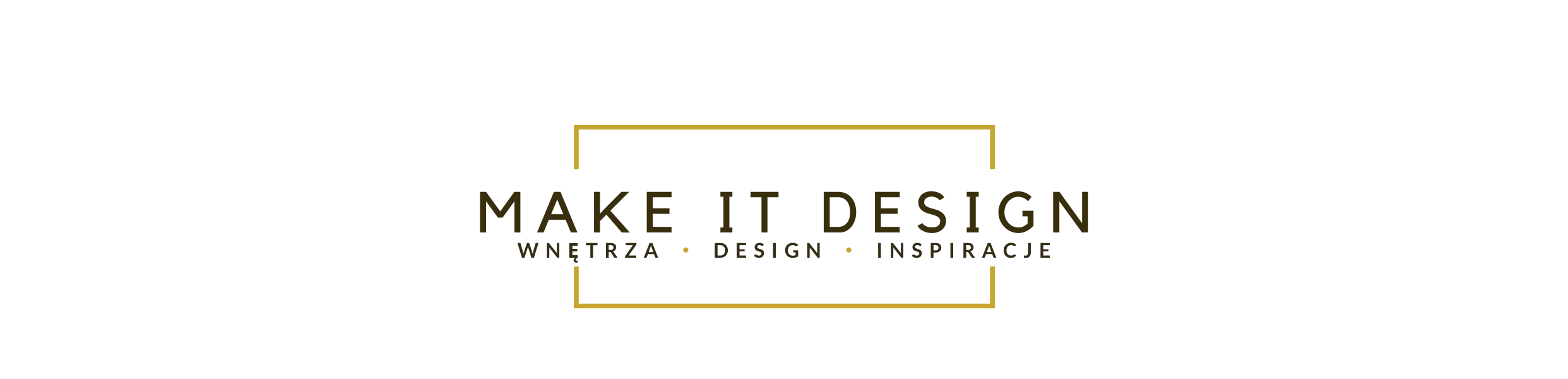 Make it design